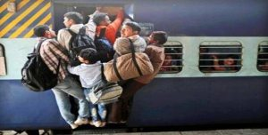 chhath_train_71113 [httppost.jagran.com]