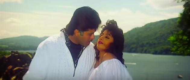 kabhi mein kahoon film still